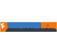 fandango now logo