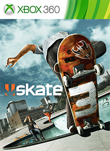 Skate.3 (Back. Compat.) boxshot