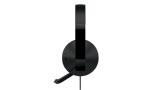 Xbox One Stereo Headset side view thumbnail