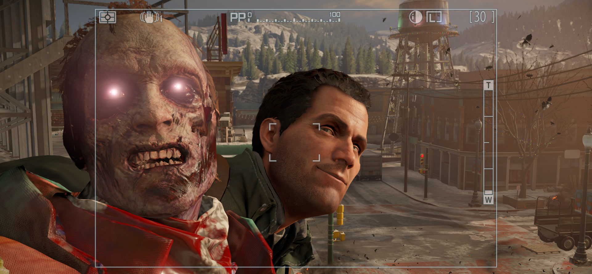 Dead Rising 4 for Xbox One | Xbox