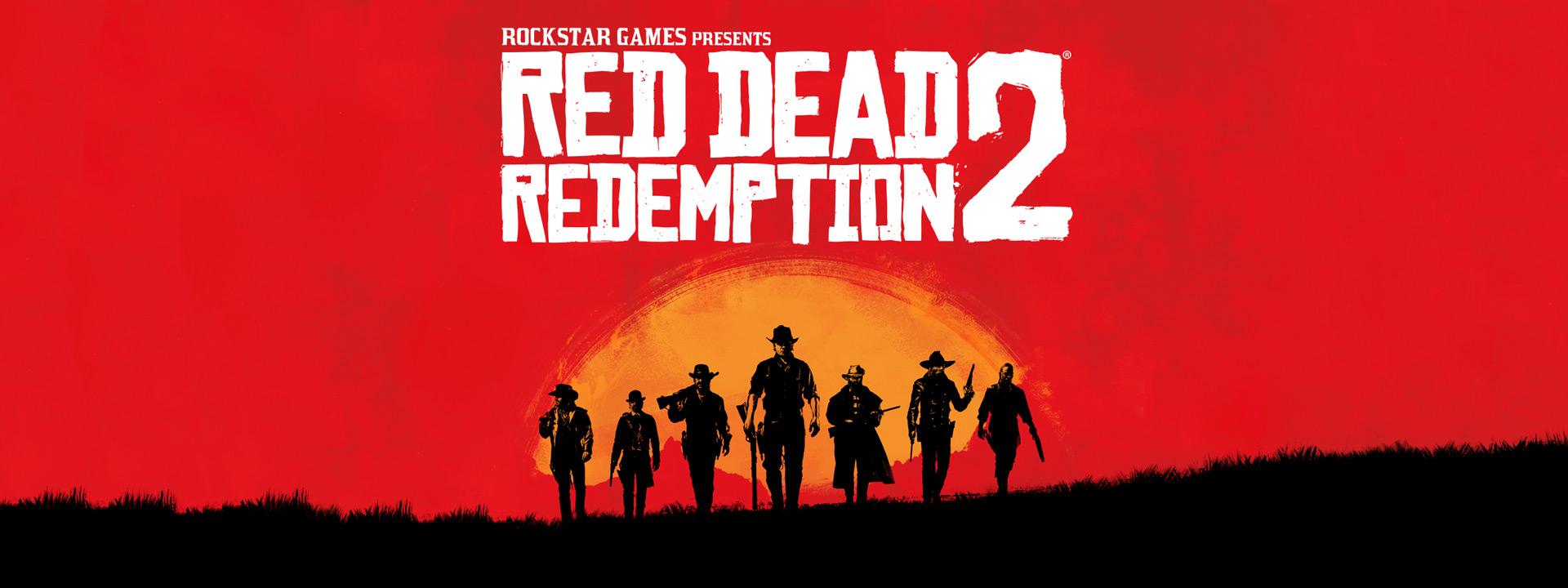 Red Dead Redemption 2, spelgrafik