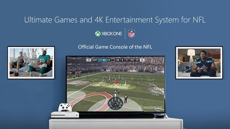 Canada Goose chilliwack parka replica 2016 - NFL   Xbox