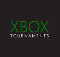 Xbox Tournaments