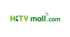 HKTV logo