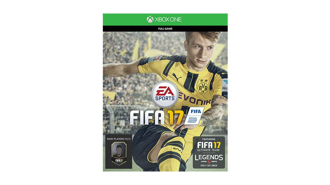 fifa 17 xbox one the m3cutters uk bmw m3 group forum. Black Bedroom Furniture Sets. Home Design Ideas