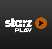 STARZ for Xbox One