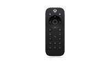 Xbox One Media Remote front view