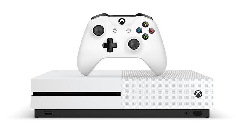 Xbox'ta Yaz İndirimi