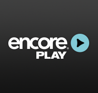 encore play link