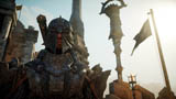 Dragon Age Inquisition combat screenshot thumbnail