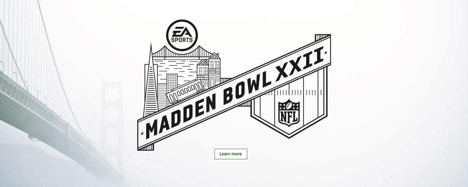 madden 16 bowl