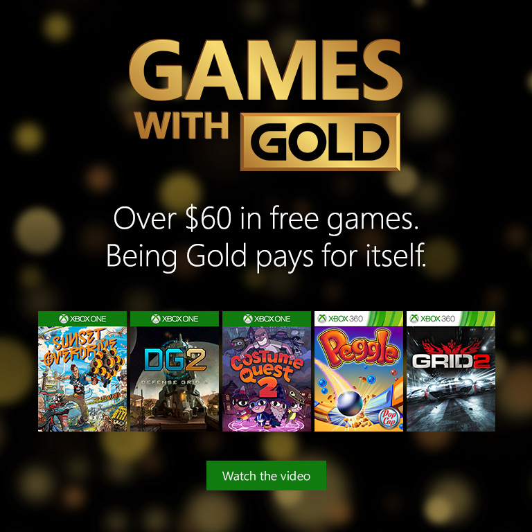 how to buy xbox live with money on your account