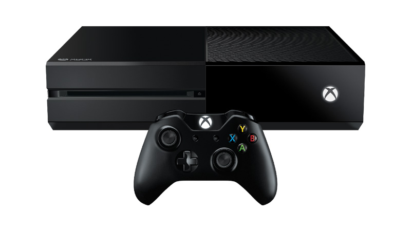 Get an Xbox One from $249