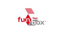 Fun Box logo