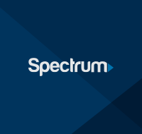 spectrum tv logo