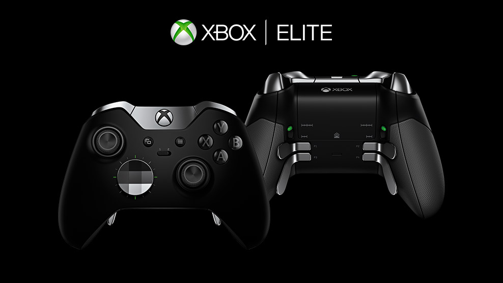 Xbox One Official Site
