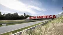 Forza Motorsport 5: Road America trailer screenshot