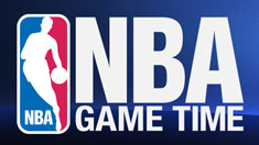 NBAGameTime