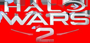 HW2 logo