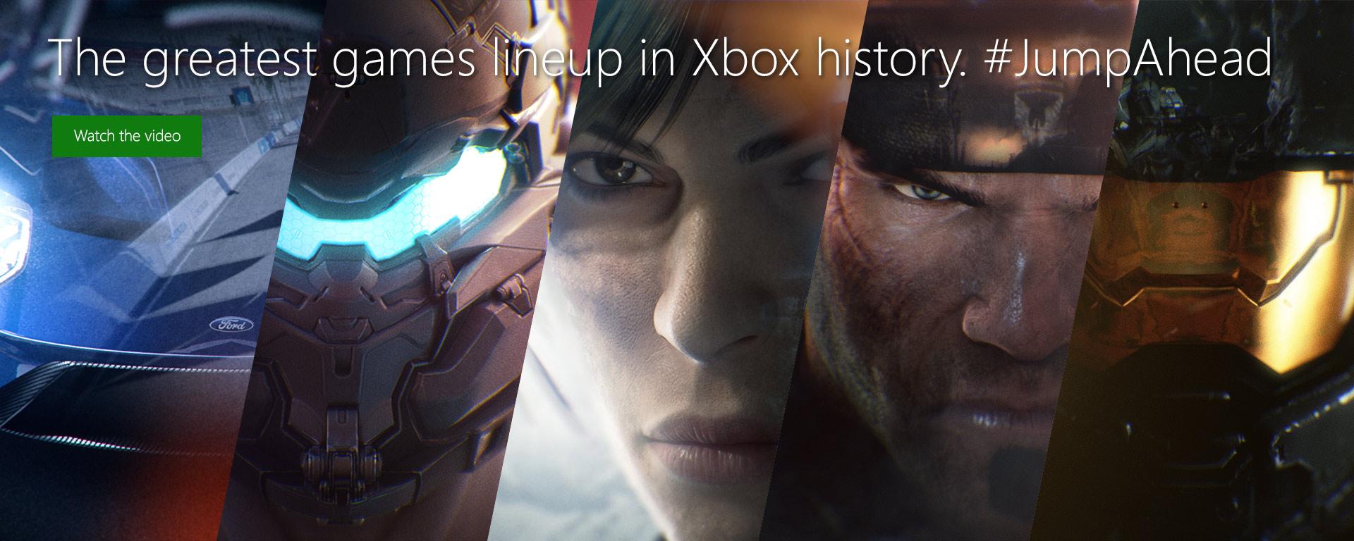 http://compass.xbox.com/assets/8f/7e/8f7e3d72-1c74-4e5f-b4b9-573ec44c5925.jpg?n=Best-Games_Hero_1920x768.jpg