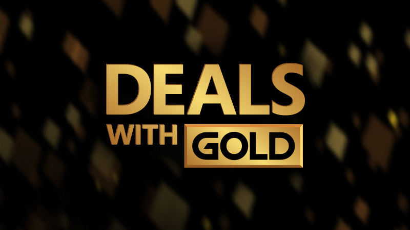 logo les bons plans du gold