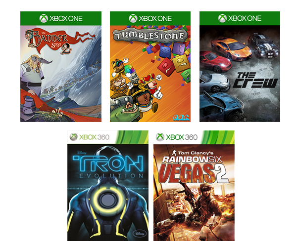 how to get xbox live gold to work