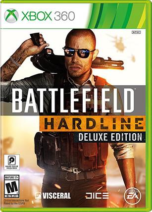 Tutorial - Como baixar Battlefield 4 no Xbox   - YouTube