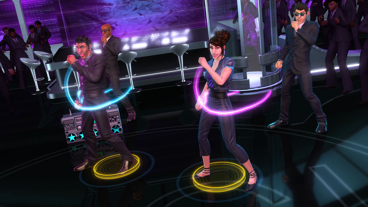 Dance central 3 annoncé 9430ca89-364b-433c-a308-9ab11e6f8601.jpg#sim-DCI_screen-02
