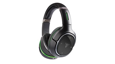 turtle beach ear force elite 800x gaming headset