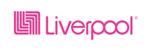 Compra en Liverpool