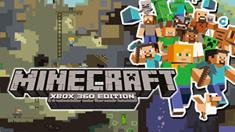 思いのままに世界を創ろう! - Xbox 360 Edition