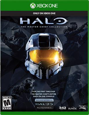 [Oficial] Exclusivos do Xbox One/Microsoft 9c538d36-3eac-4a0d-a134-e8dda8e99d21.jpg?n=halo-master-chief-collection_xbox-one_retailers_box_307x397
