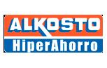 Paquete Halo colección Jefe Maestro en Alkosto