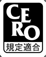 cero ACC