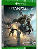 Titanfall 2 – Verpackung