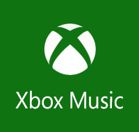 Xbox Music