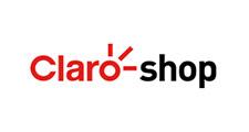 Claro Shop logo