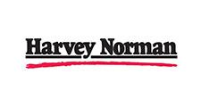 harvey norman logo