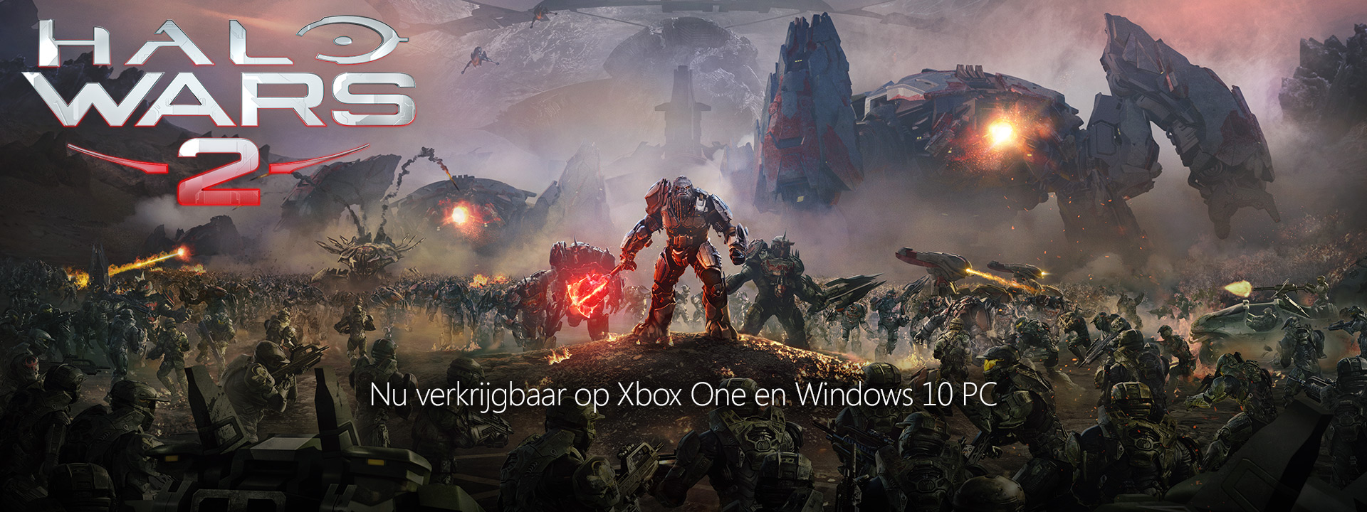 Windows 10 games
