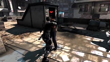 Xbox 360 Platform Video