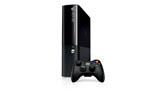 Xbox 360 console thumbnail