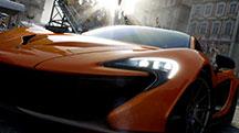 Forza Motorsport 5 – アナウンストレーラー
