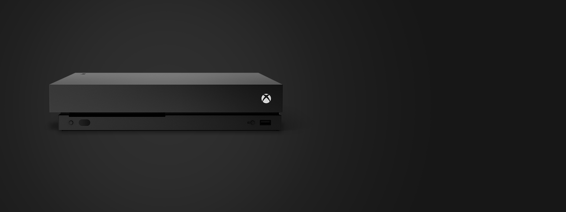 how to download on xbox one