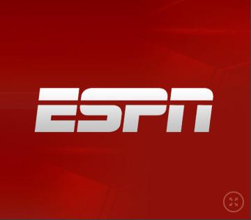ESPN on Xbox 360