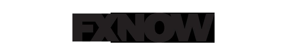FXNOW on Xbox One