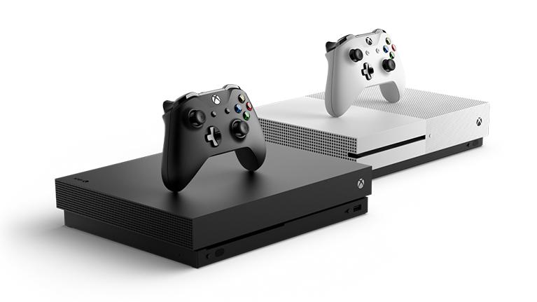 Cabina Armadio Con Xbox One : Spaceclick news razer wolverine ultimate il controller pc e