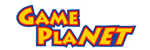 Compra en Gameplanet