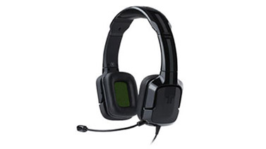 tritton® kunai™ stereo headset for xbox one
