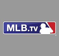 MLB.TV1