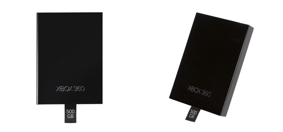 xbox 360 premium price: